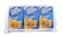 [003581] Galleta Club Social Original 6-S 156gr Nabisco