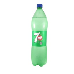 [001531] Refresco 7 Up 2 L